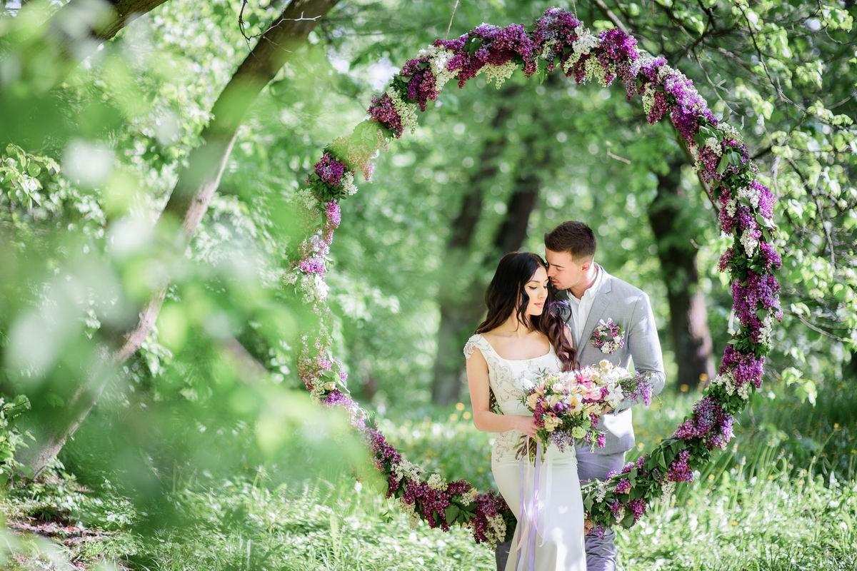 Propositions pour bien réussir son mariage