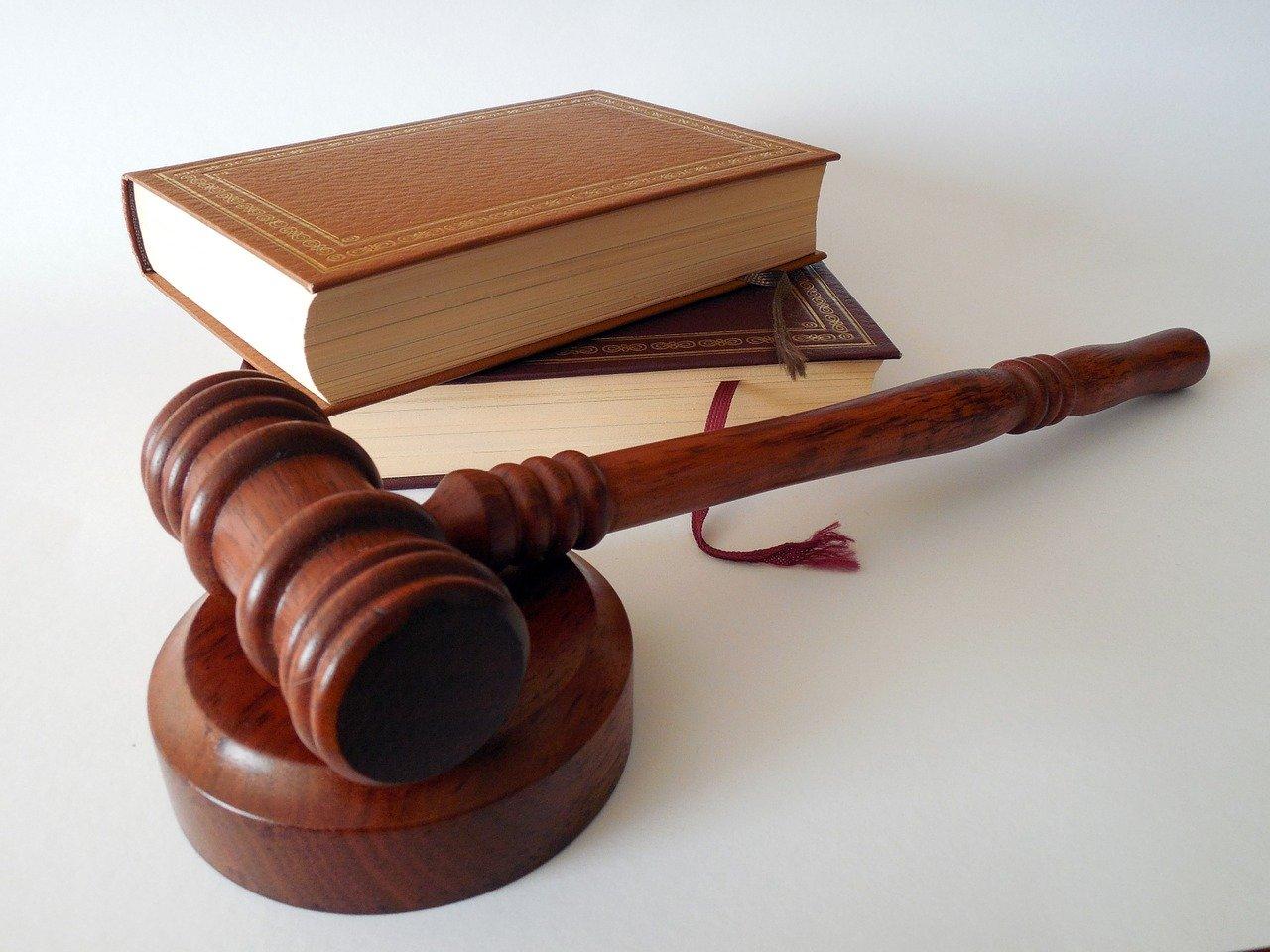 liste cabinet avocat Paris