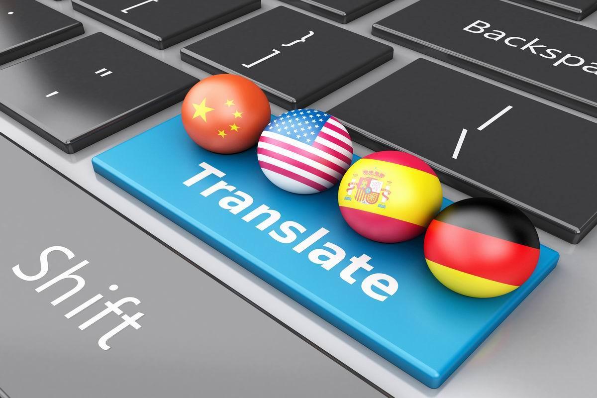 Traductions précises et pertinentes