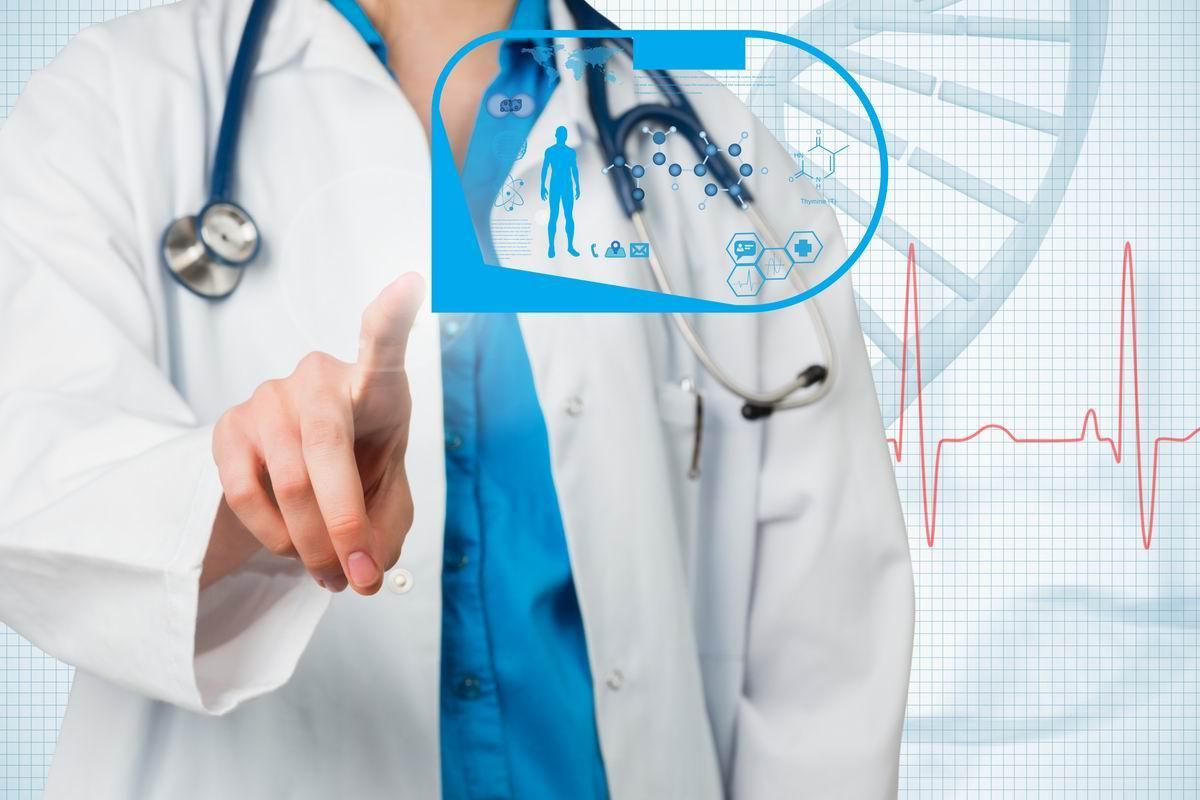 Traductions médicales